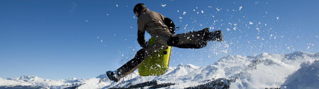 slidepageslider0