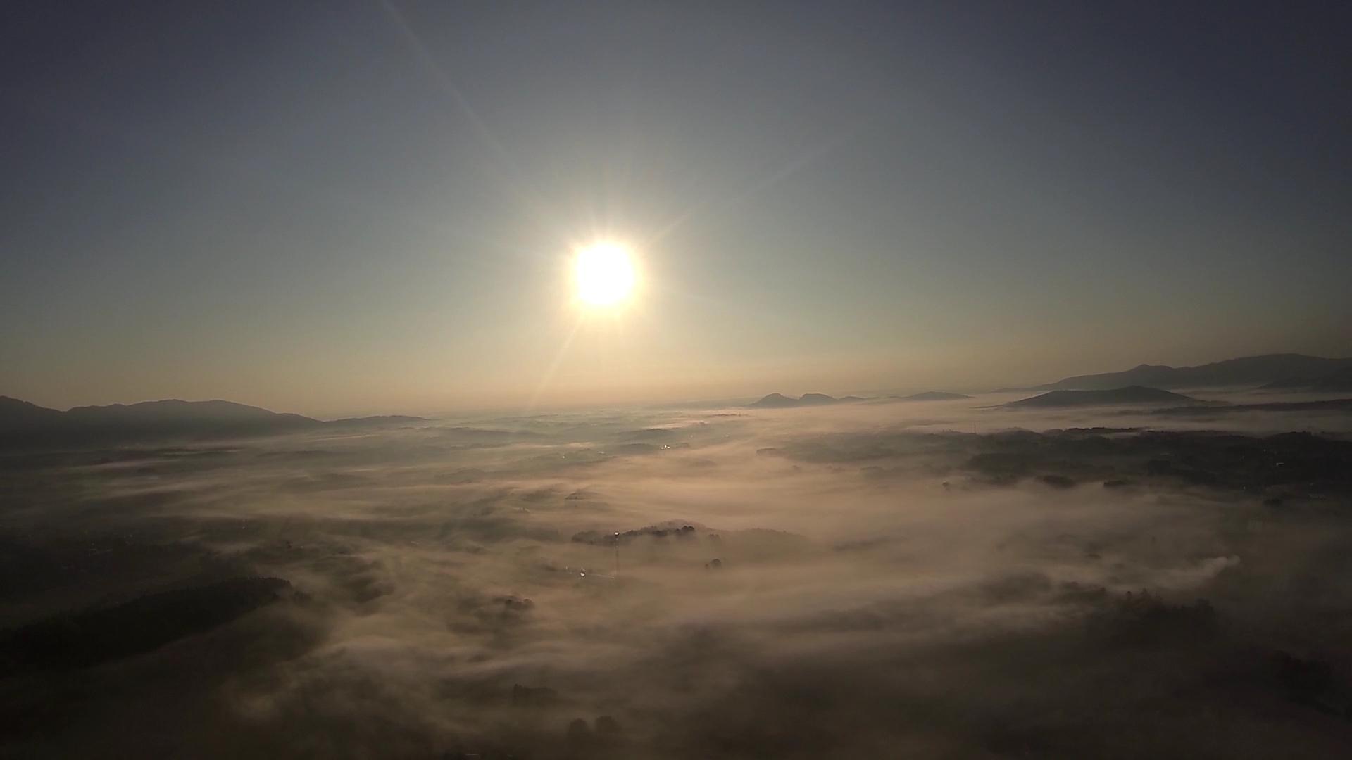 ハンググライダー日本代表選手・鈴木由路が語る 空の魅力 vol7 【感動の階段】section4