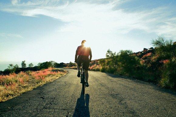 知らないなんてもったいない!おすすめの【サイクリング】コースと秋開催イベント –関西編-