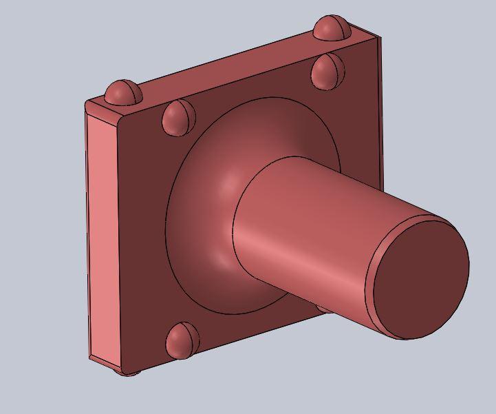 6.スライド部品の設計